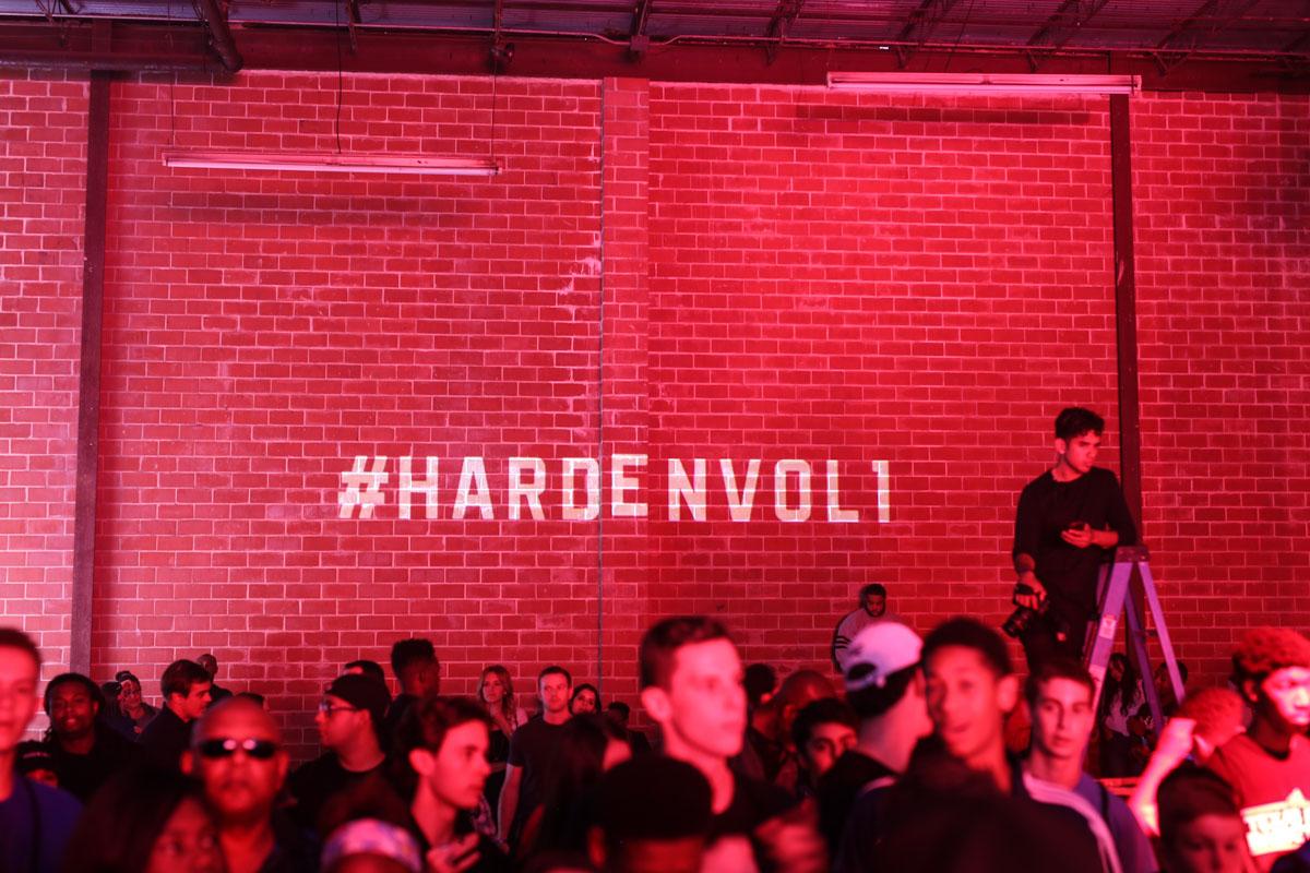 james_harden_adidas_vol1-29