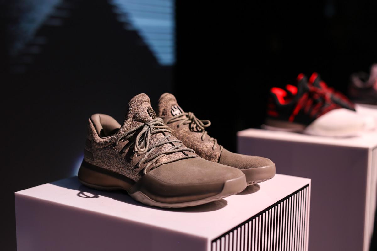 james_harden_adidas_vol1-41