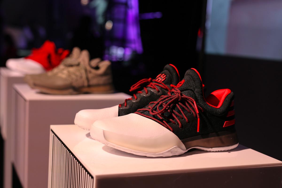 james_harden_adidas_vol1-43