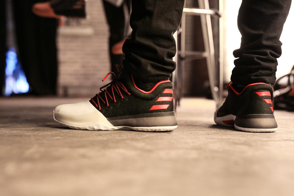 james_harden_adidas_vol1-6