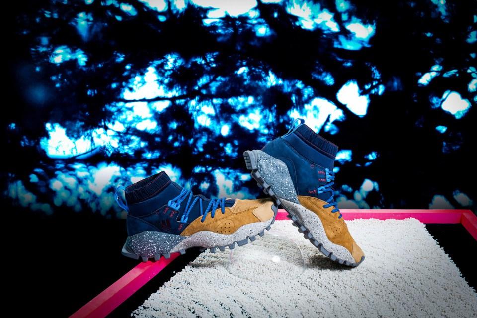 mita-sneakers-adidas-originals-seeulater-0
