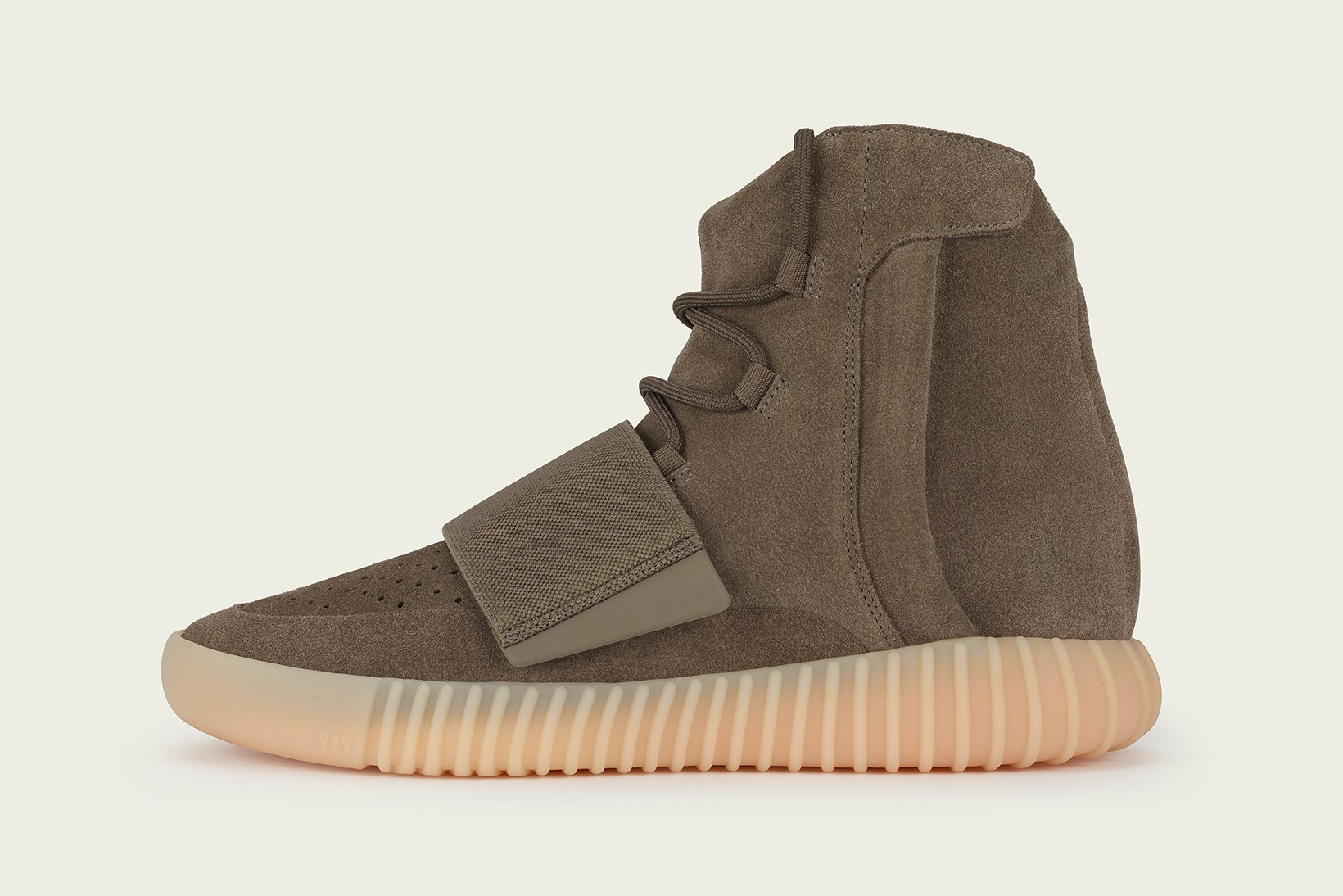 yeezy-boost-750-light-brown-store-list-1