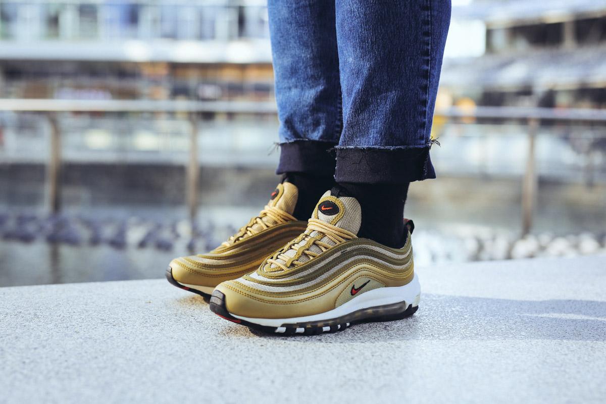 air-max-97-gold-10