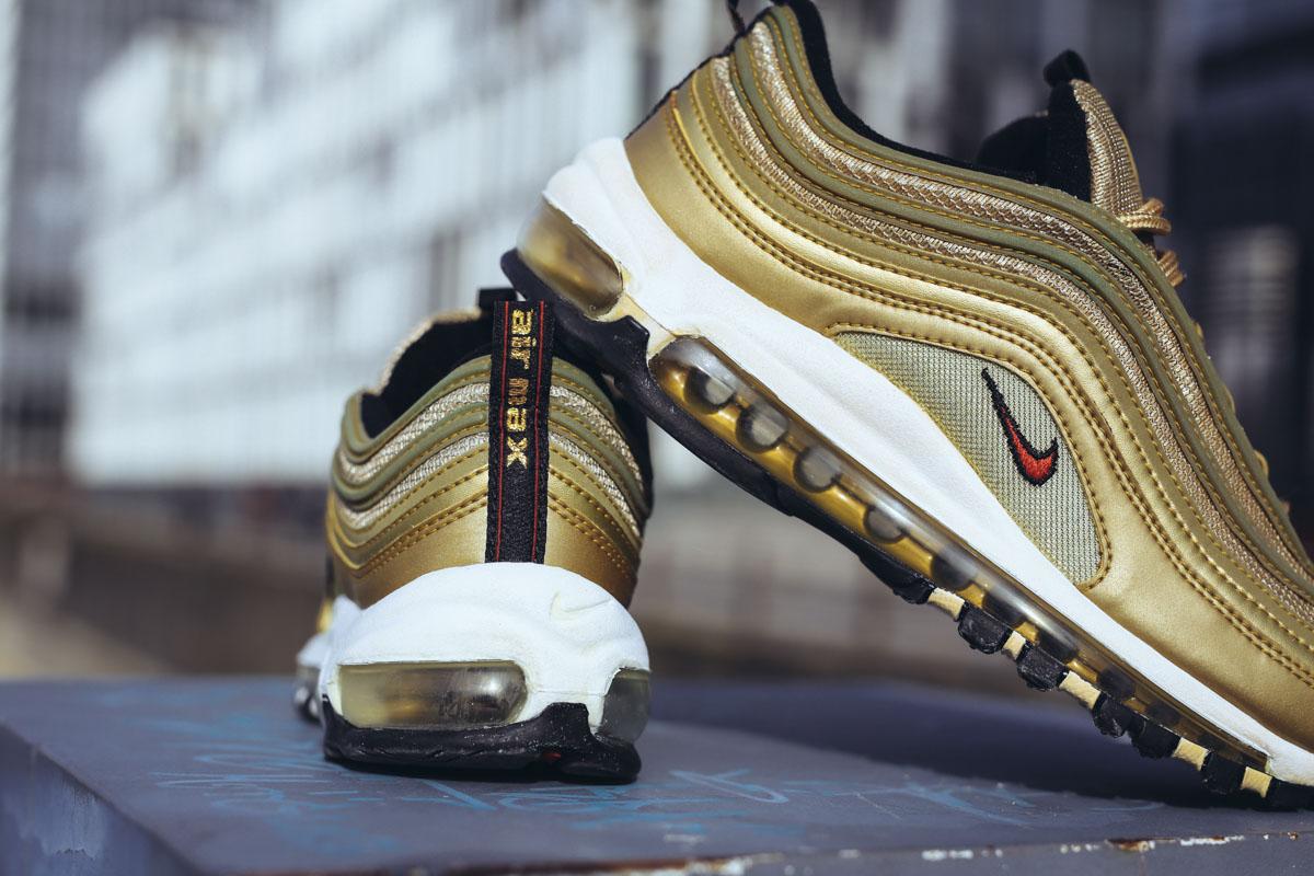 air-max-97-gold-15