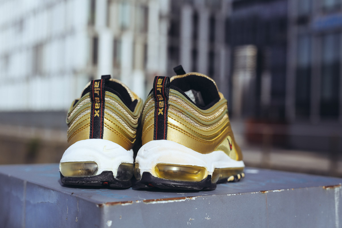 air-max-97-gold-16