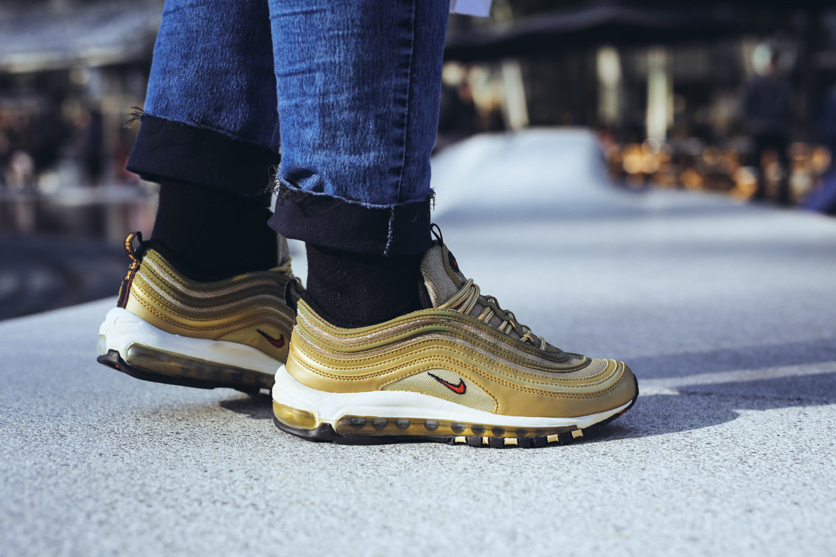air-max-97-gold