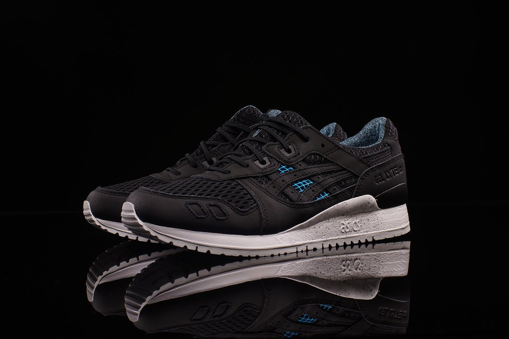 asics-gel-lyte-iii-30th-anniversary