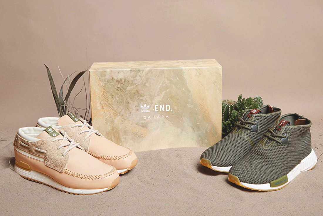 end-x-adidas-sahara