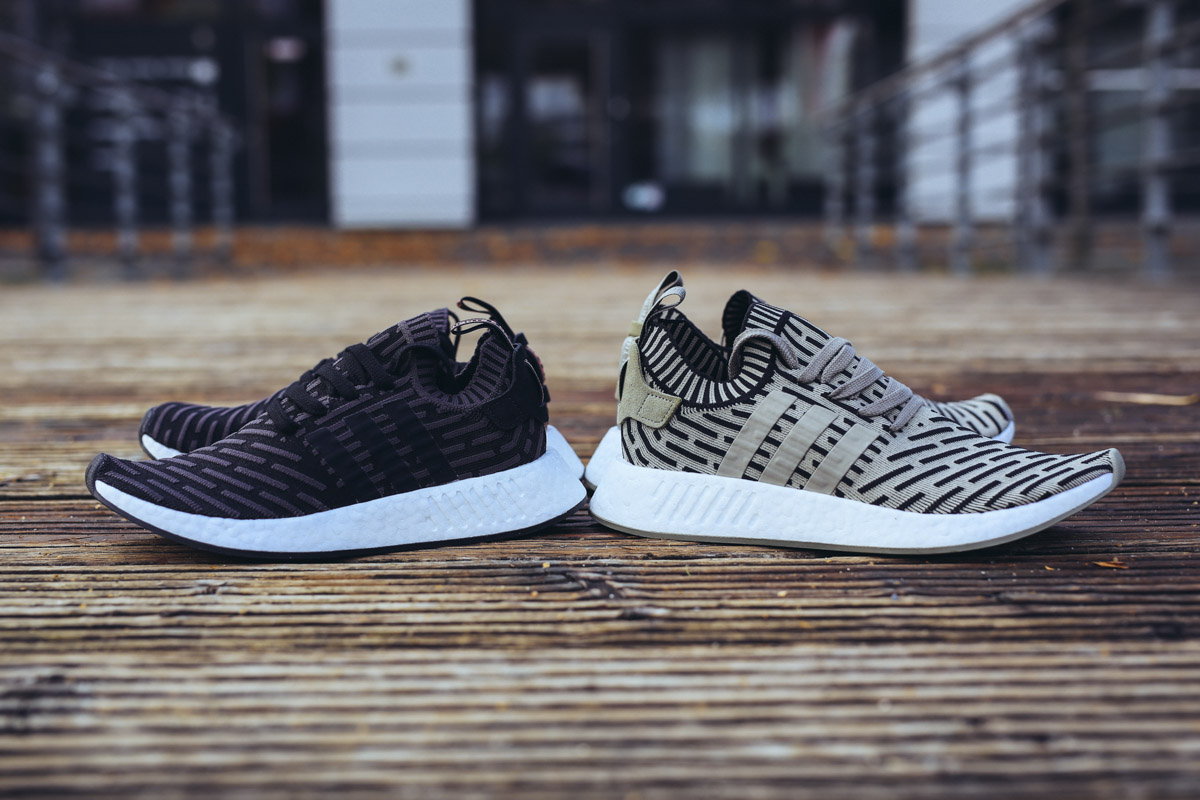 Sneaker | Limited Release