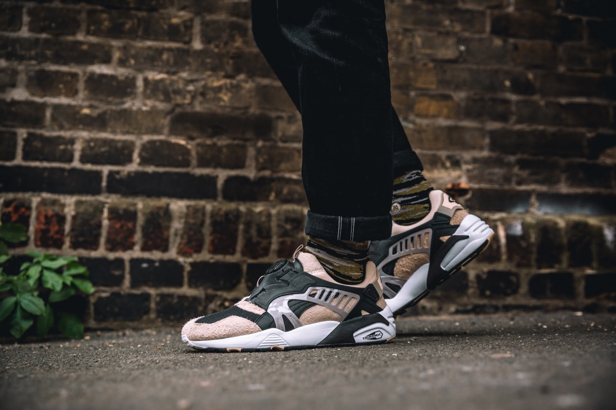 kicks-lab-x-puma-disc