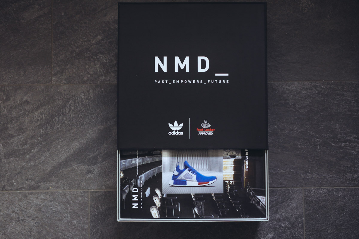 nmd-bluebird-2