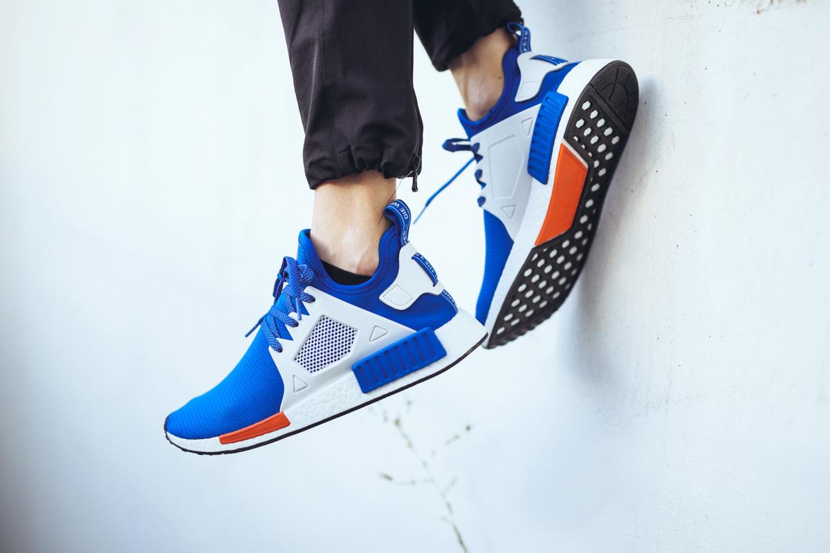 b44771778b15d8 Sneaker-Zimmer.de