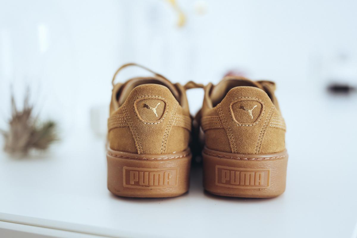 puma-suede-platform-5