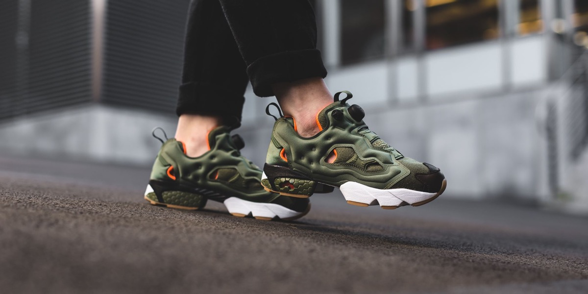 mita-x-reebok-instapump-fury-flight-jacket