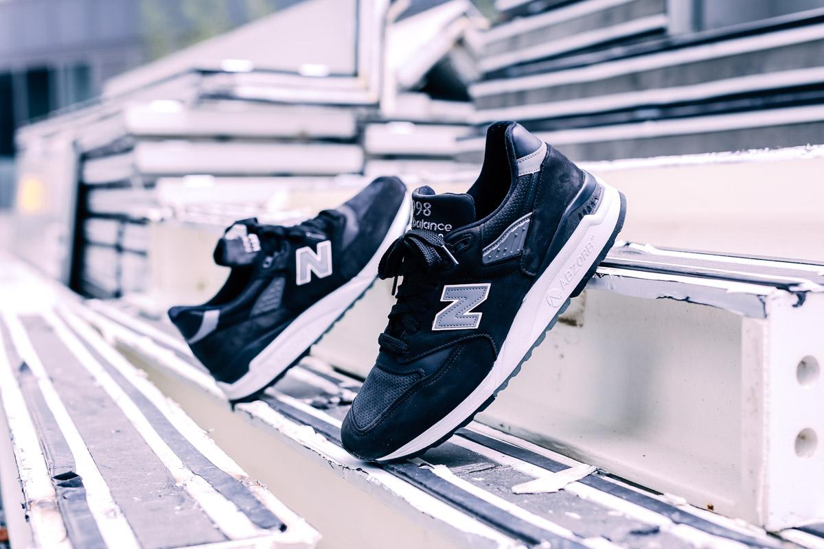 nb-998dhpo-4