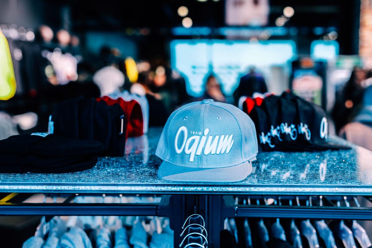 oqium-berlin-opening-15