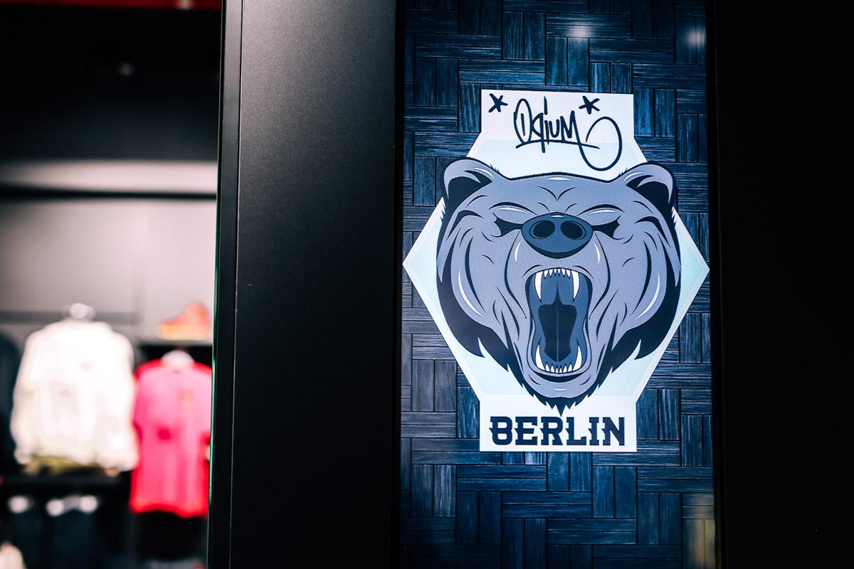 oqium-berlin-opening-17