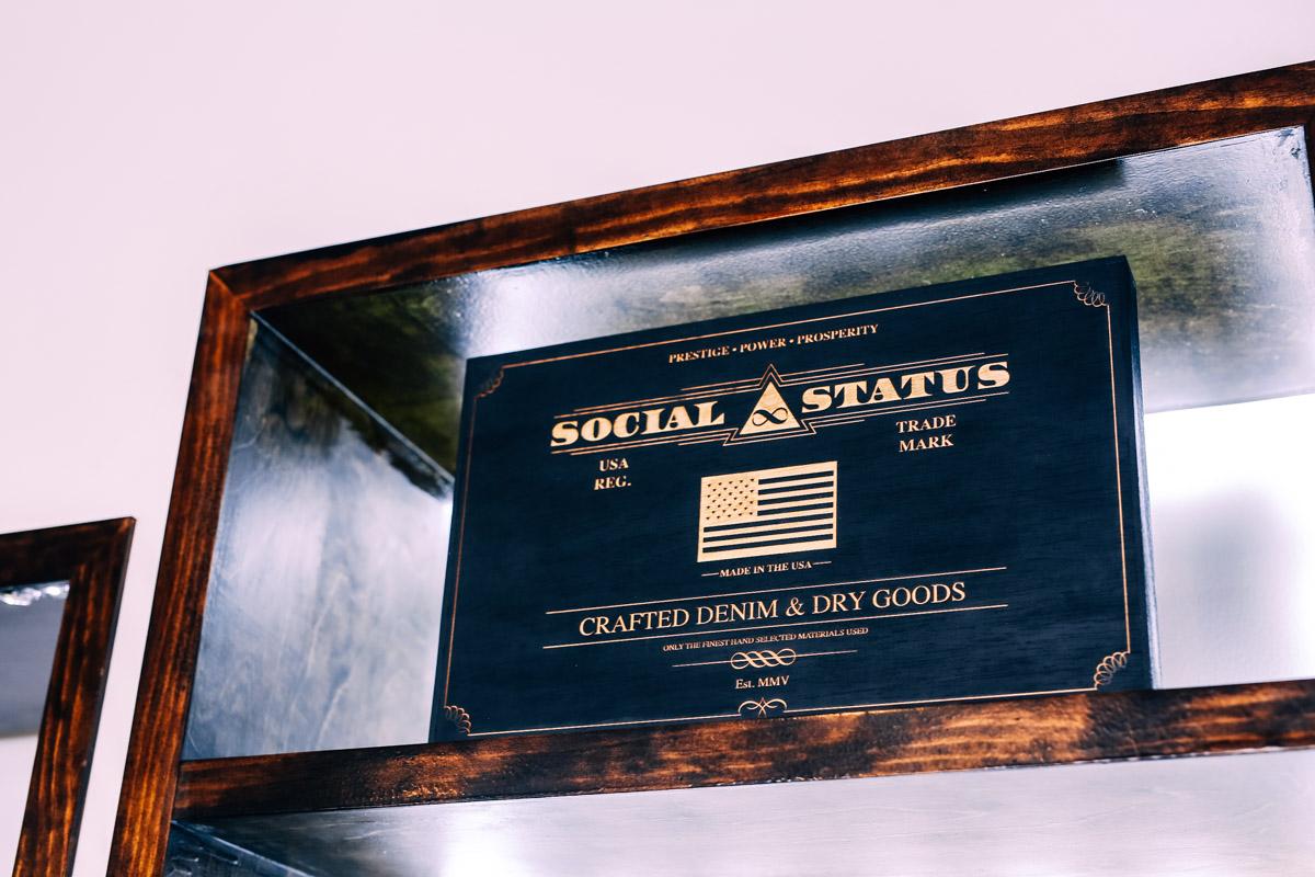 social-status-8