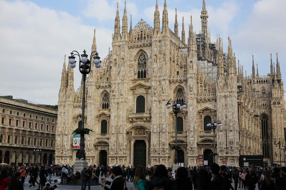 Mailand-43