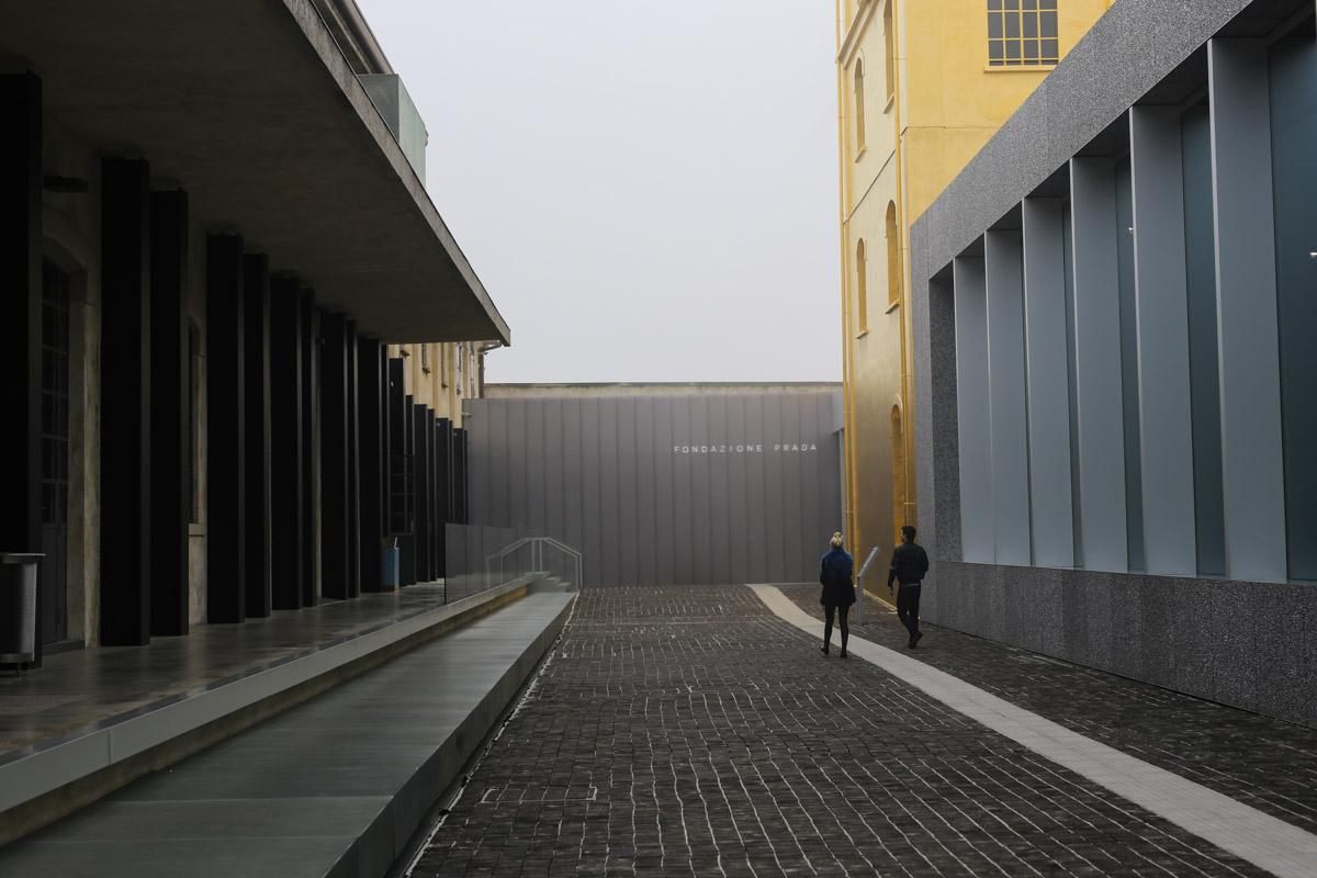 Mailand-79
