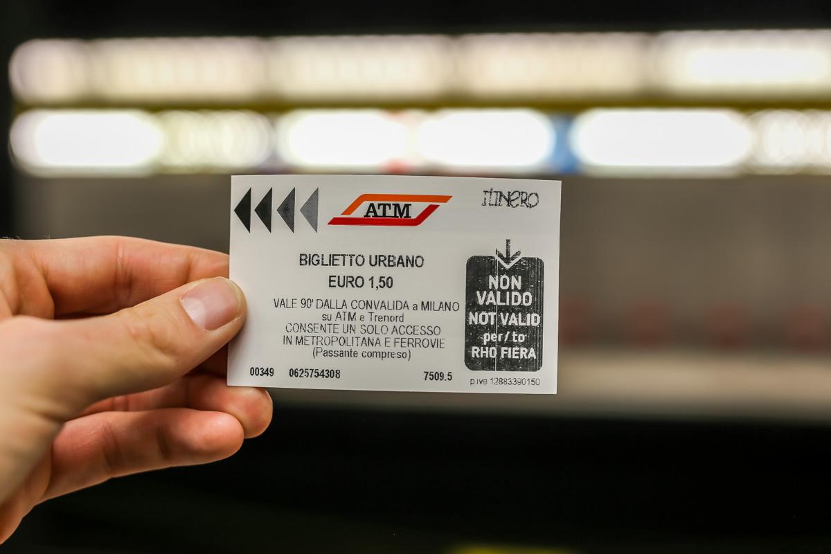 Mailand-86