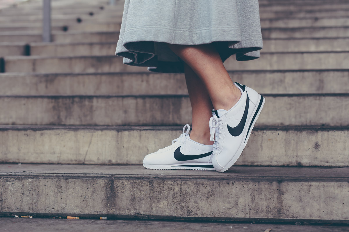 "10 Feb 43einhalb x Nike ""The Look of Cortez"" d467e7aa5f15"