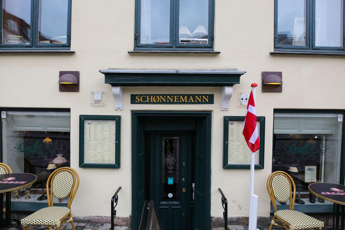 Kopenhagen-22