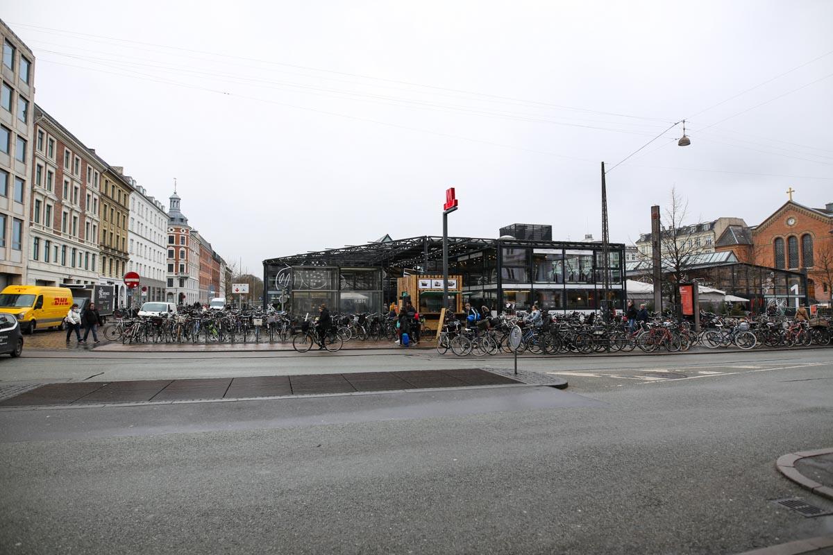 Kopenhagen-26
