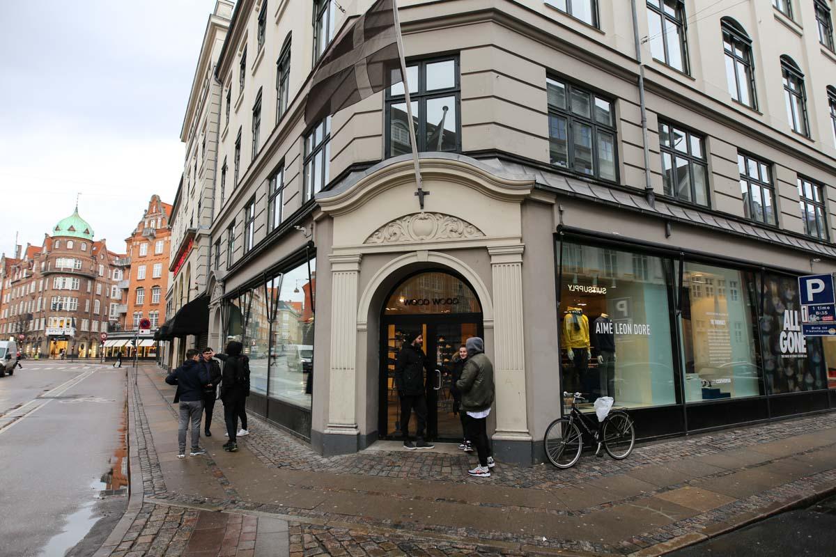 Kopenhagen-41