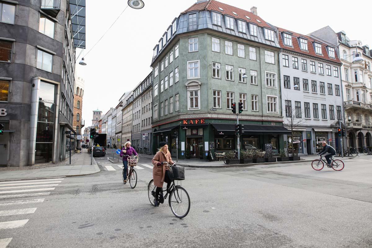 Kopenhagen-51