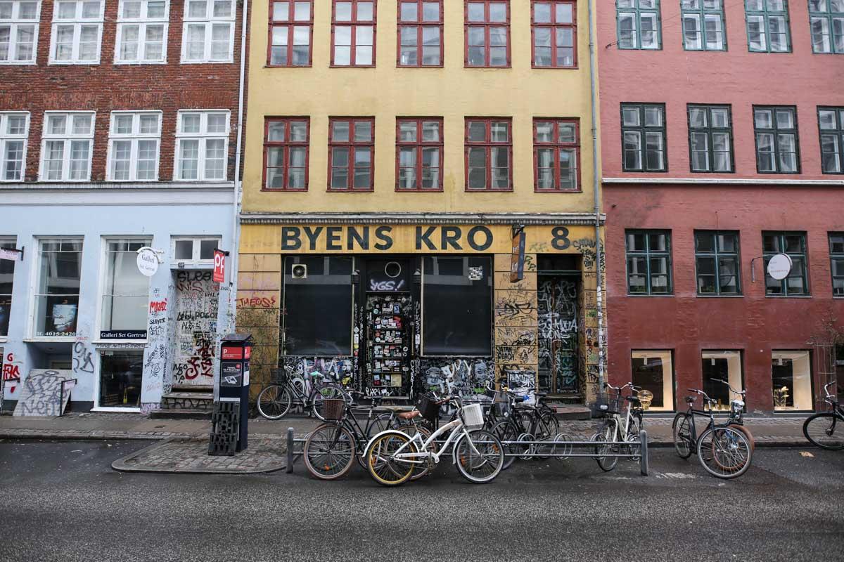 Kopenhagen-53