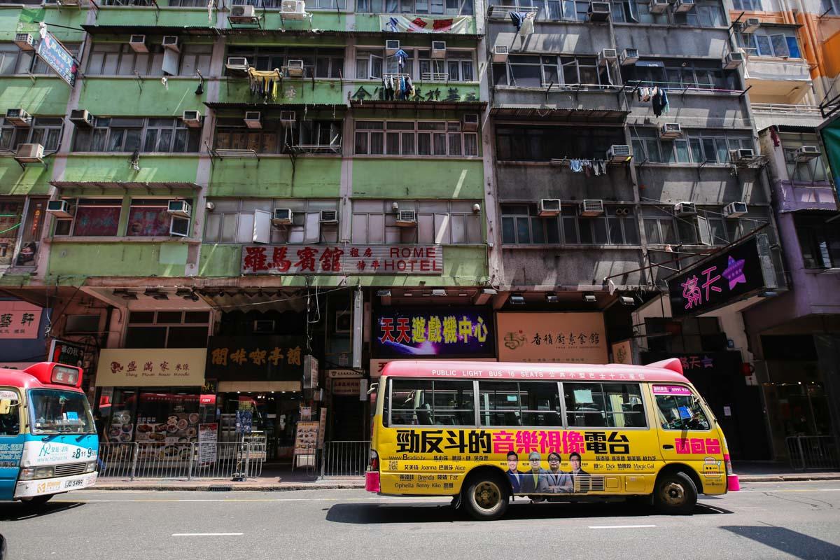 Hong Kong Guide-31