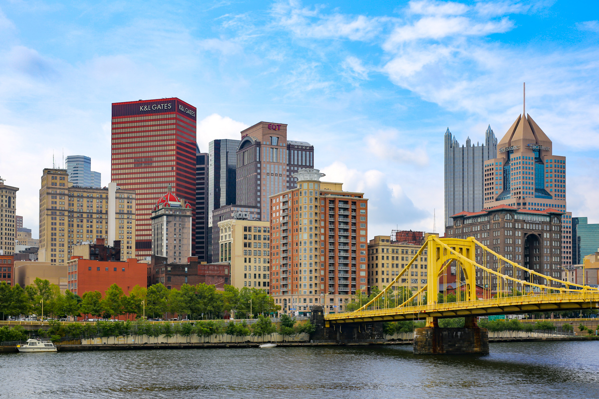 sneakercityguide_pittsburgh-20
