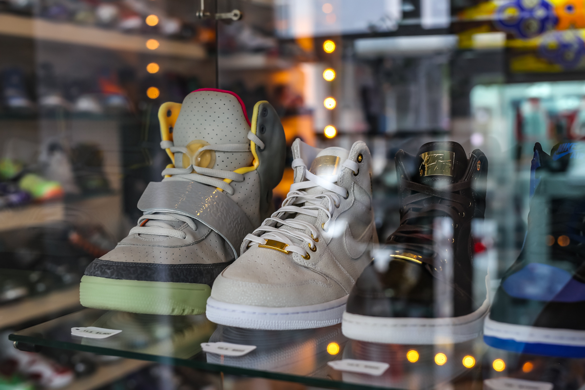 sneakercityguide_pittsburgh-56