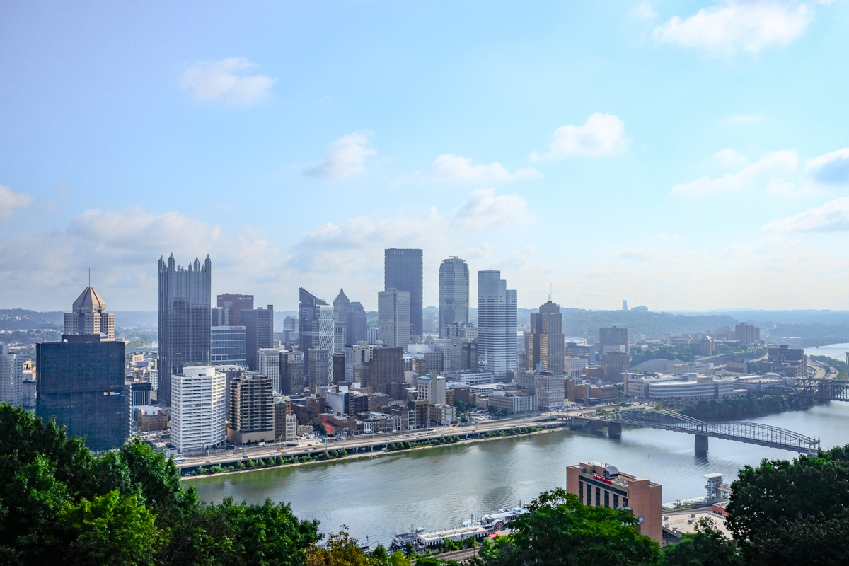 sneakercityguide_pittsburgh-82