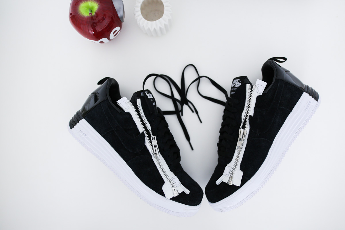 Acronym Lunar Force 1-13
