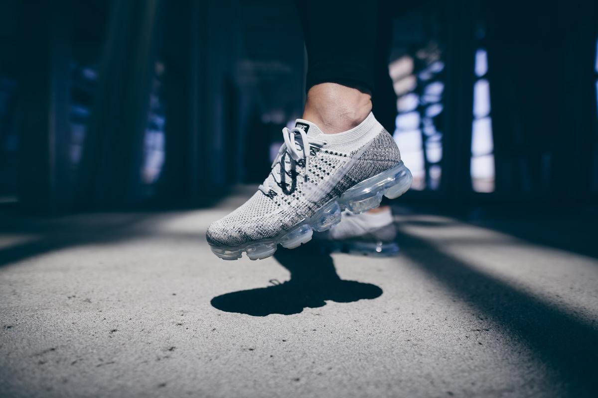 NikeLab Vapormax (1 von 1)-12