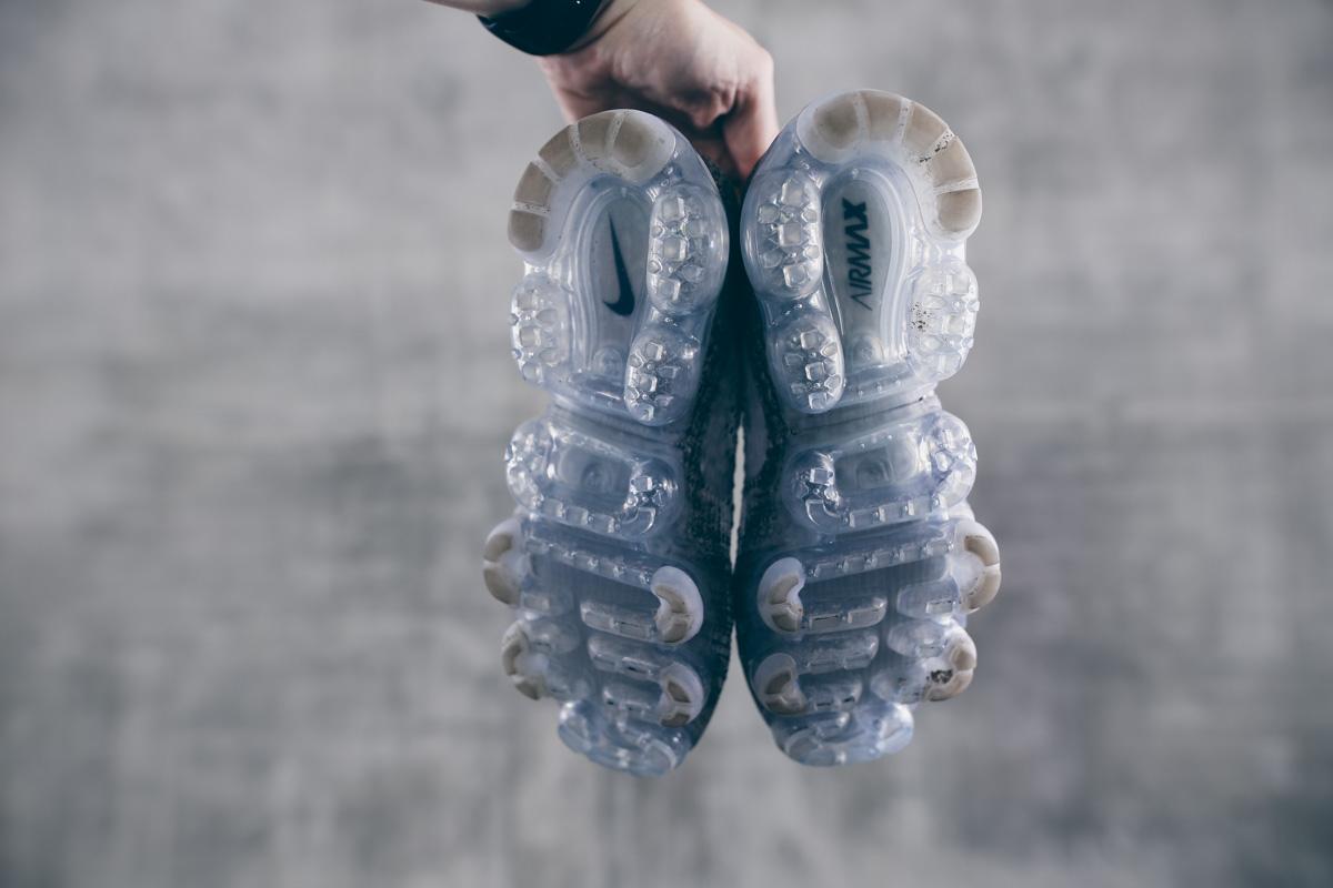NikeLab Vapormax (1 von 1)-2