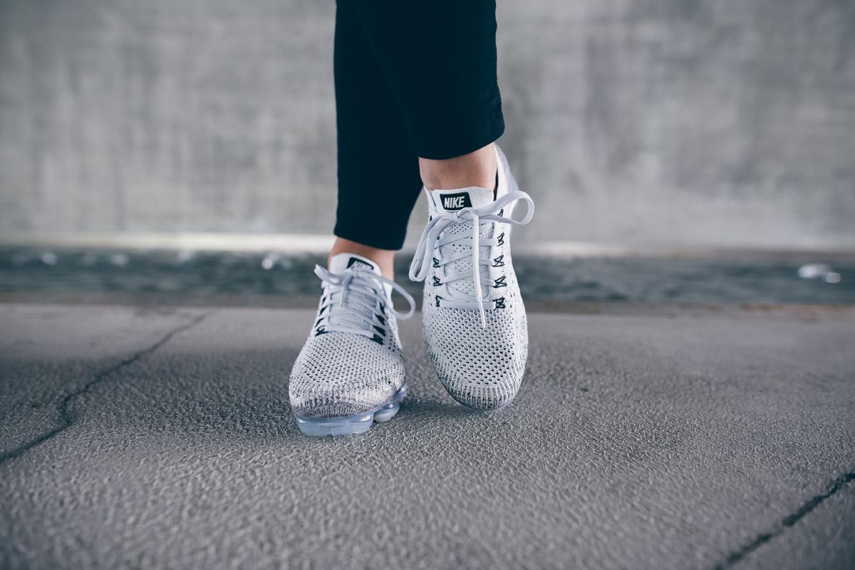 NikeLab Vapormax (1 von 1)-7