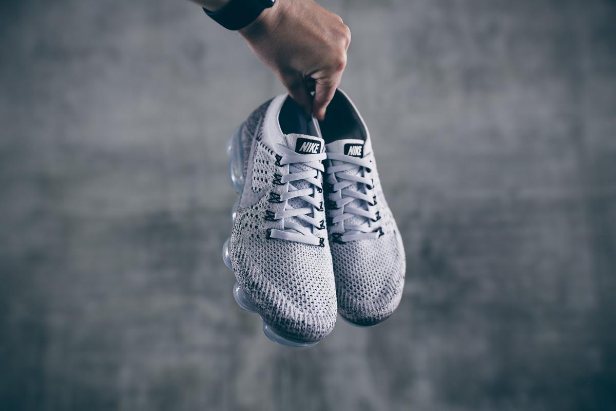 NikeLab Vapormax (1 von 1)