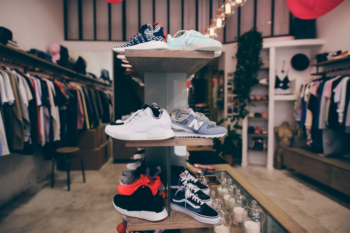 Sneaker City Guide Lyon (1 von 1)-10
