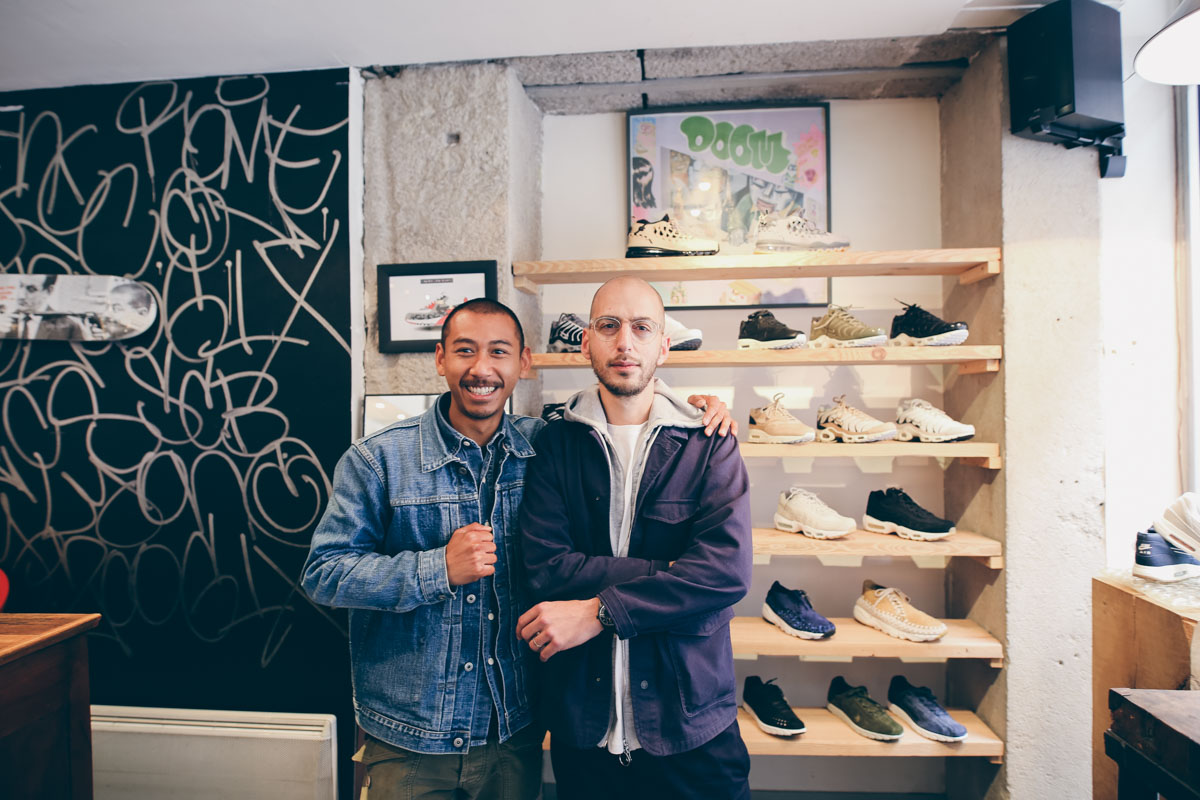 Sneaker City Guide Lyon (1 von 1)-40
