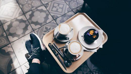 Sneaker City Guide Lyon (1 von 1)-53