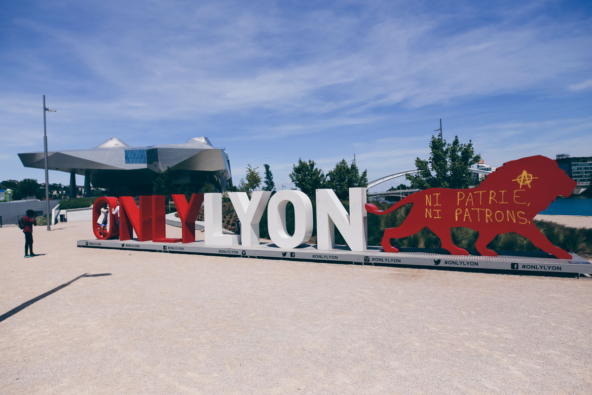 Sneaker City Guide Lyon (1 von 1)-67