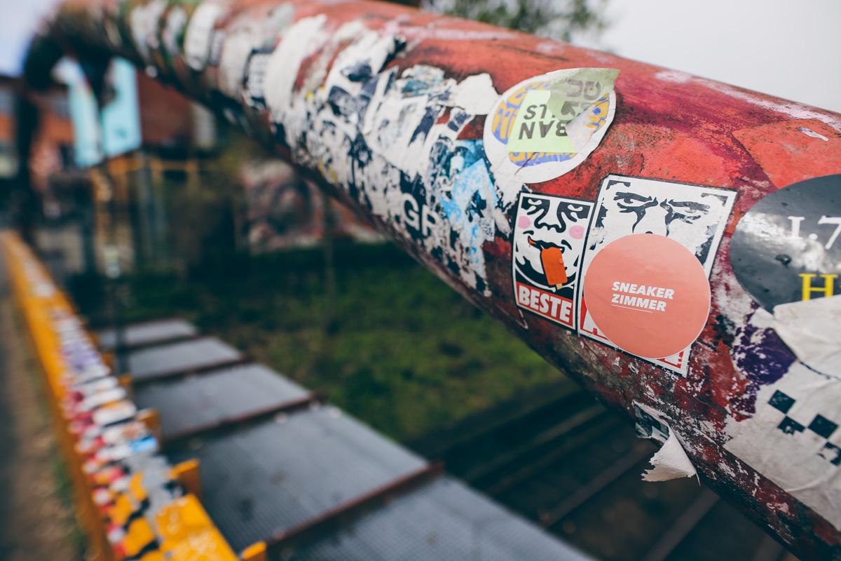 SnekaerCityGuide_Hamburg-15