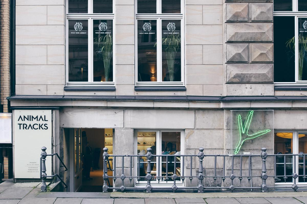 SnekaerCityGuide_Hamburg-23