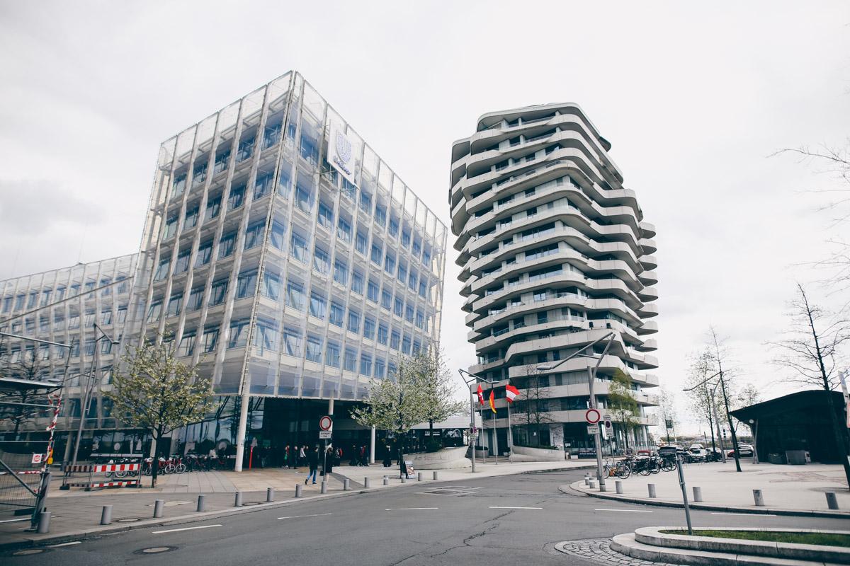 SnekaerCityGuide_Hamburg-46