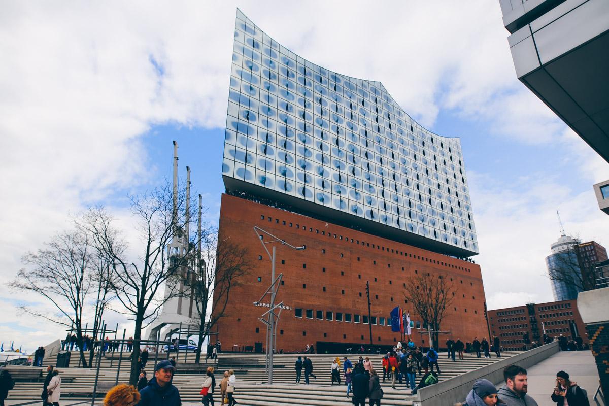 SnekaerCityGuide_Hamburg-48