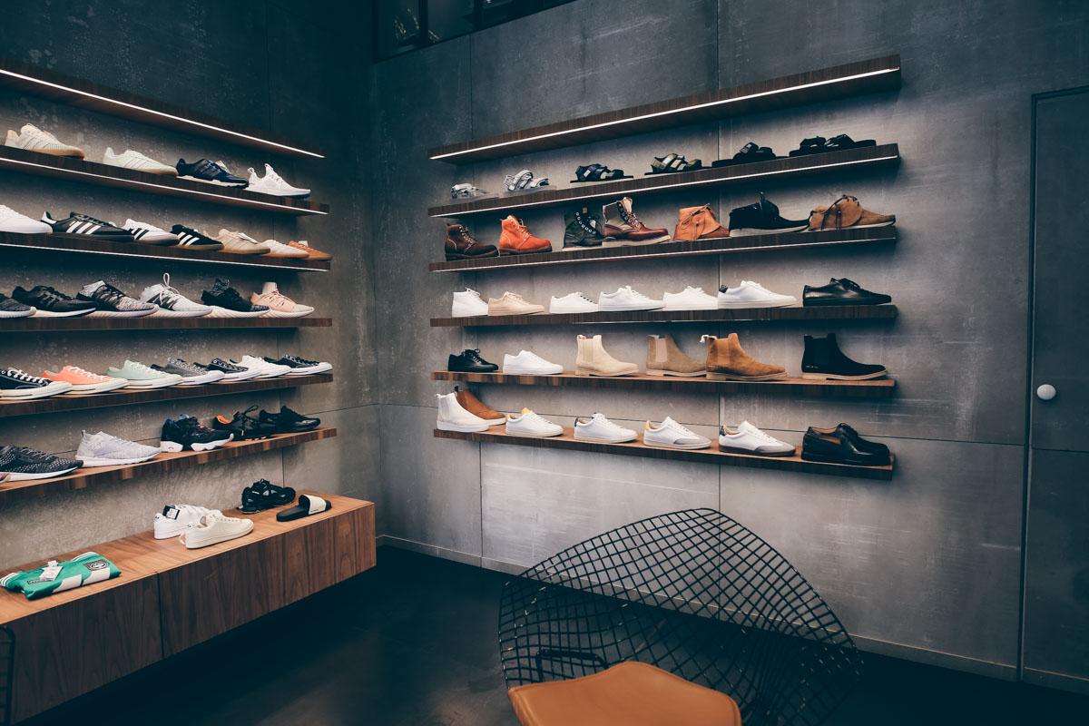 Summer Store-10