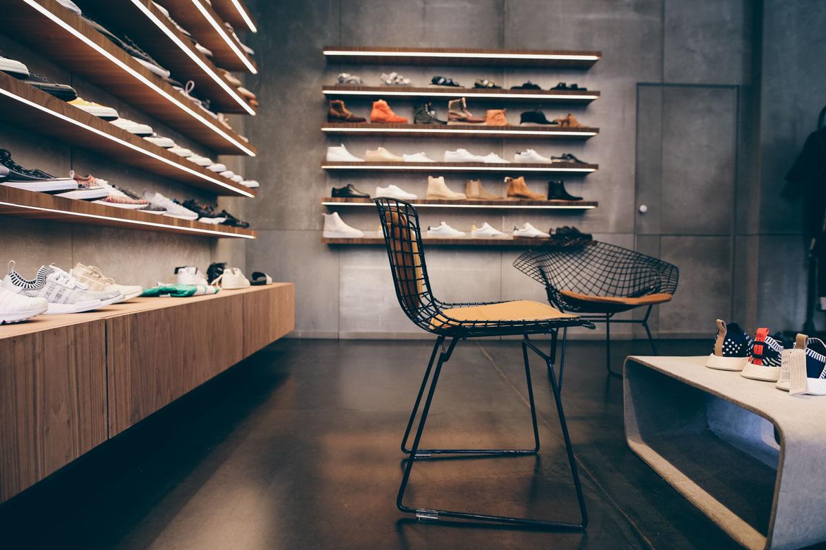 Summer Store-12